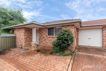 3/107-113 Matthews Ave, Orange, NSW 2800