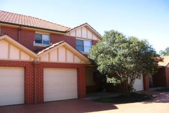 36/11 Crampton , Wagga Wagga, NSW 2650