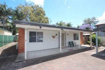 2/42 Meredith Ave, Lemon Tree Passage, NSW 2319