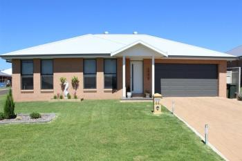 44 Champagne Dr, Dubbo, NSW 2830