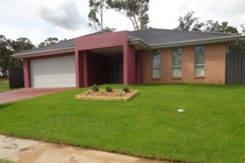 7 Bevan St, Cessnock, NSW 2325