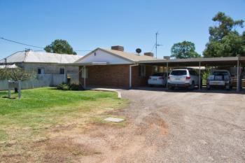 1, 10 Goobar St, Narrabri, NSW 2390