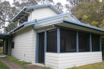 210 Hewitt Rd, Booerie Creek, NSW 2480