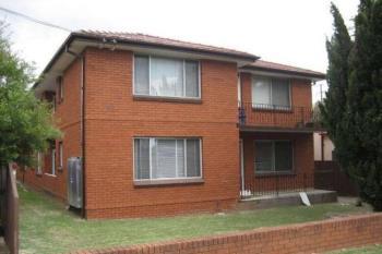 1/92 Duke St, Campsie, NSW 2194