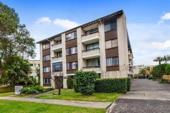 14/4 Pleasant Ave, North Wollongong, NSW 2500
