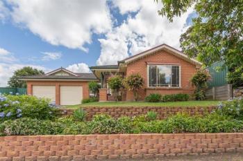 25 Cottonwood Ch, Fletcher, NSW 2287