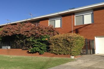 5/5 Pleasant Ave, North Wollongong, NSW 2500