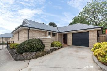 189A Dalton St, Orange, NSW 2800