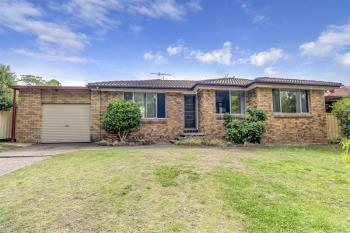 30 Ferraby Dr, Metford, NSW 2323