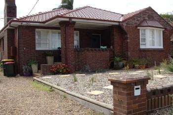 5 Norris Ave, Mayfield West, NSW 2304