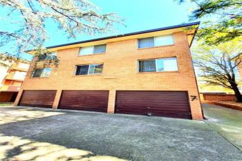 7 Nagle St, Liverpool, NSW 2170