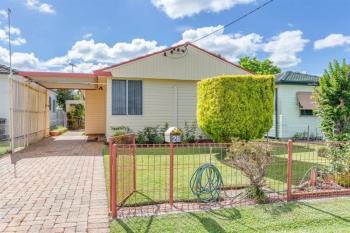 28 Croudace St, Edgeworth, NSW 2285