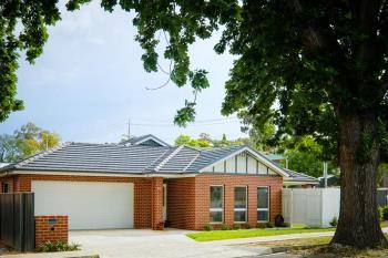 617 Elm St, Albury, NSW 2640
