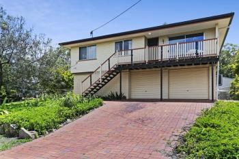 78 Springfield Dr, Burpengary, QLD 4505