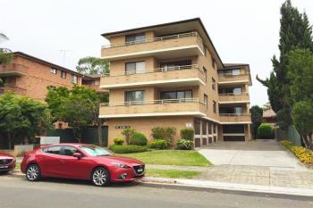 35 Austral St, Penshurst, NSW 2222