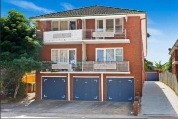 36 Victoria Ave, Penshurst, NSW 2222
