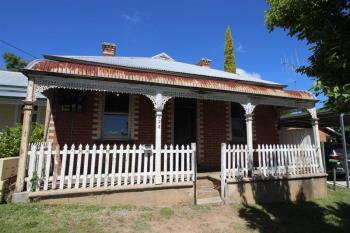 222 Rocket St, Bathurst, NSW 2795
