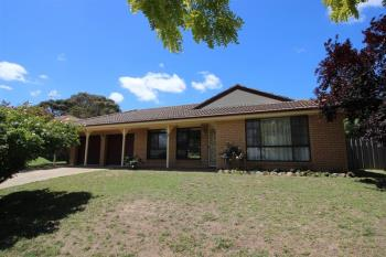 38 Lorimer St, Llanarth, NSW 2795