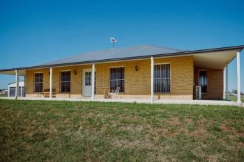 178 Riverside Dr, Narrabri, NSW 2390