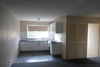 42 Jubilee Ave, Goonellabah, NSW 2480