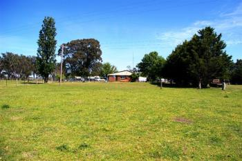 340 Kingstown Rd, Uralla, NSW 2358
