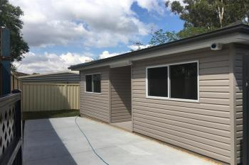 22A Cumbernauld Cres, Dharruk, NSW 2770