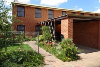 4/28 Lampe Ave, Wagga Wagga, NSW 2650