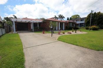 12 Northumberland Ave, Lemon Tree Passage, NSW 2319