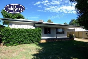 92 Dalton St, Dubbo, NSW 2830