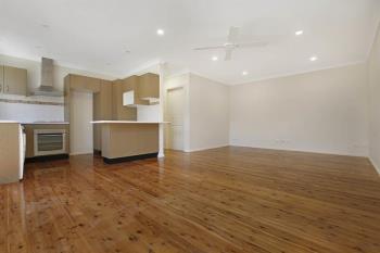 9a Elizabeth St, Towradgi, NSW 2518