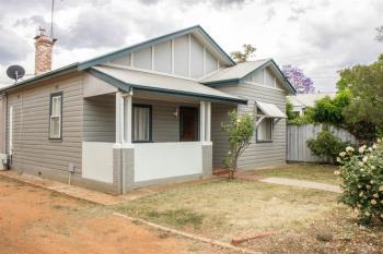 116 Wingewarra St, Dubbo, NSW 2830