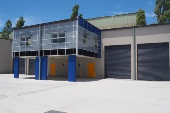 21/41-47 Five Islands Rd, Port Kembla, NSW 2505