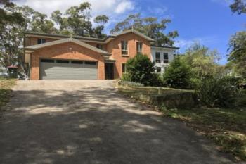 63 James Scott Cres, Lemon Tree Passage, NSW 2319