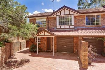 11 Kooranga Pl, Normanhurst, NSW 2076