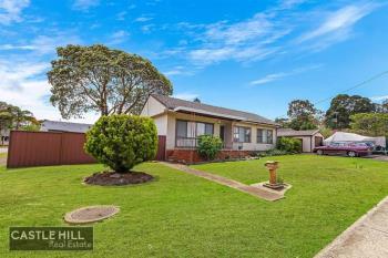 71 Warren Rd, Woodpark, NSW 2164