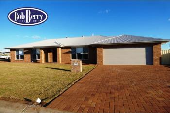 13 Drover Ave, Dubbo, NSW 2830