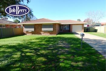8 Gregory Ct, Dubbo, NSW 2830