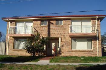 18 West St, Lurnea, NSW 2170
