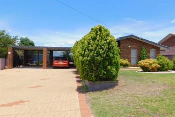 13 Johns Dr, Kootingal, NSW 2352