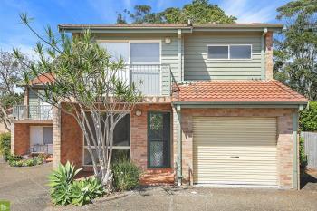 1/81 Collins St, Corrimal, NSW 2518