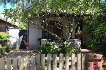 40 Eurimbla Ave, Randwick, NSW 2031