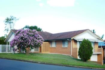 13 Namatjira St, Everton Park, QLD 4053