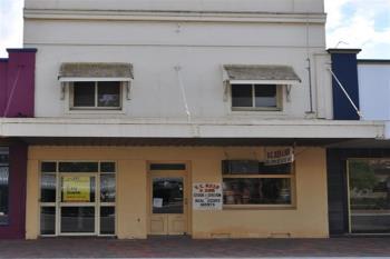 32 Templar St, Forbes, NSW 2871
