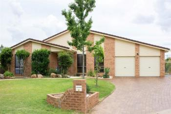 6 Treverrow Ct, Dubbo, NSW 2830