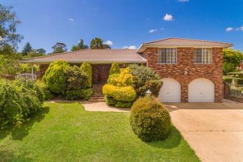 16 Wirruna Ave, Orange, NSW 2800