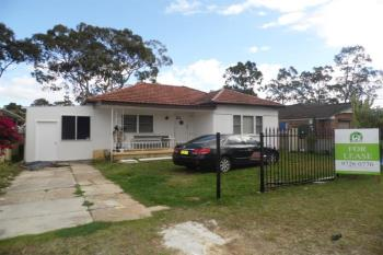 131 The Avenue St, Canley Vale, NSW 2166