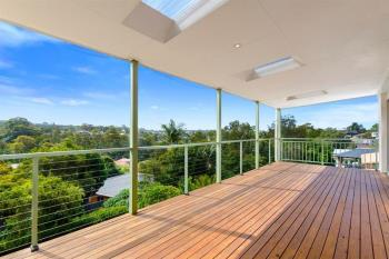 61 Gwinganna Ave, Kiama, NSW 2533