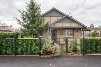 94 Wingewarra St, Dubbo, NSW 2830