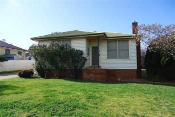 107 Mitchelmore St, Mount Austin, NSW 2650
