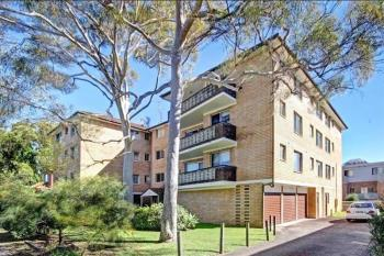 84-88 Pitt St, Mortdale, NSW 2223